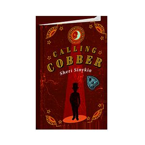 calling-cobber-new