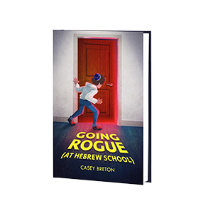 going-rogue-book-mock-up-3